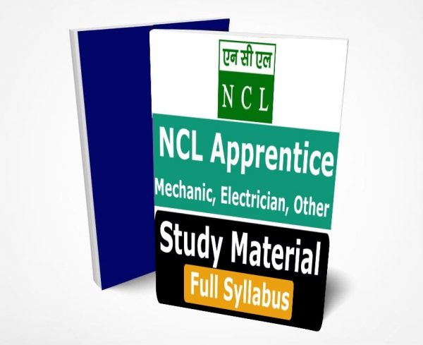 NCL Apprentice Study Material Lecture Notes