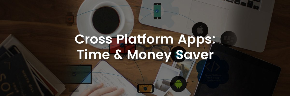 top-cross-platform-app-development