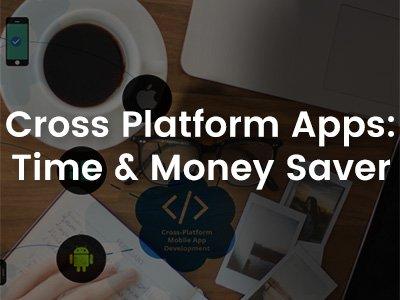 Top Advantages of cross platform development