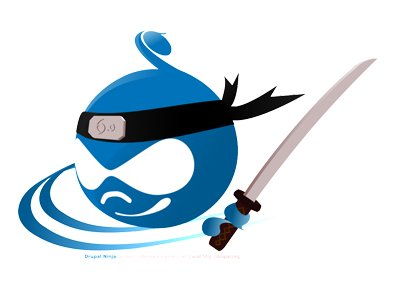 Best Drupal Development Tools