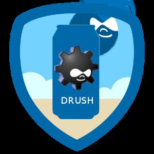 How to Set Up Drush for Drupal 8