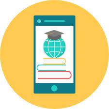 School info App