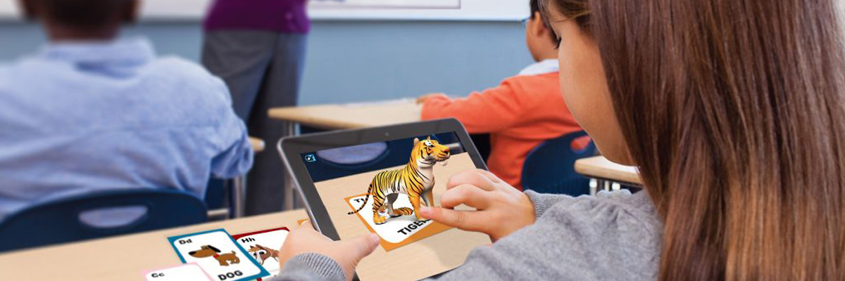 augmented-reality-education