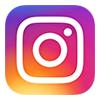 Instagram like Hybrid App