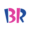 App like Baskin Robbins