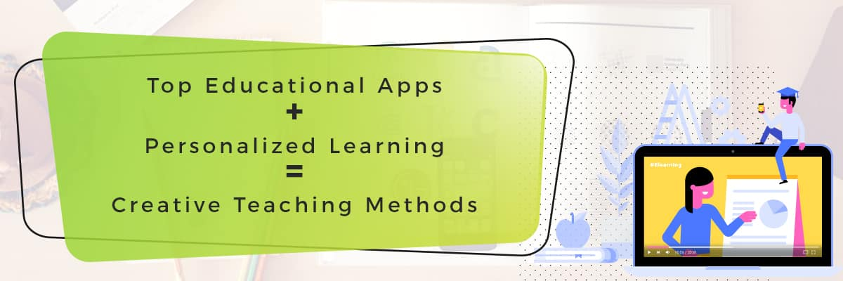 Best Personalized Learning Apps