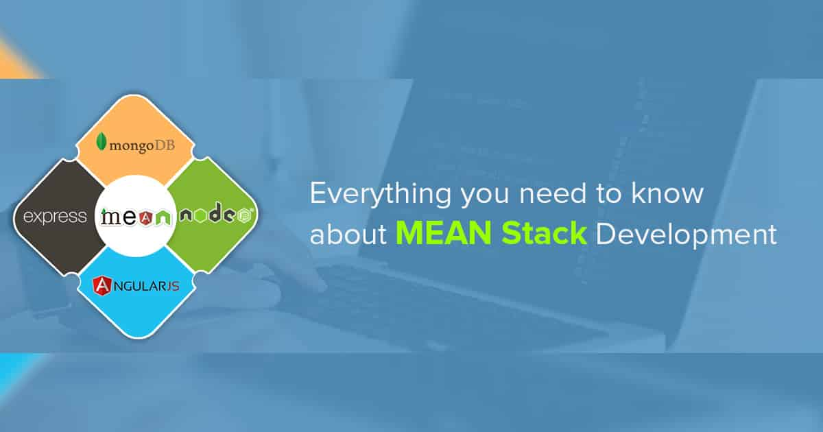 Hire Mean Stack Developers