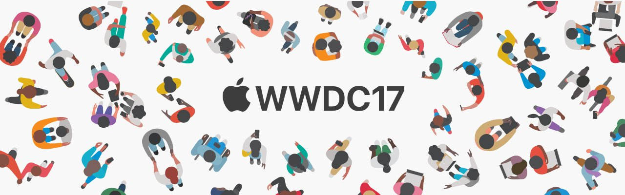 Apple 2019 WWDC-keynotes
