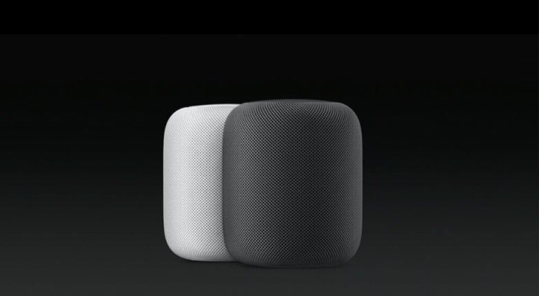 What can I do with Apple HomePod?