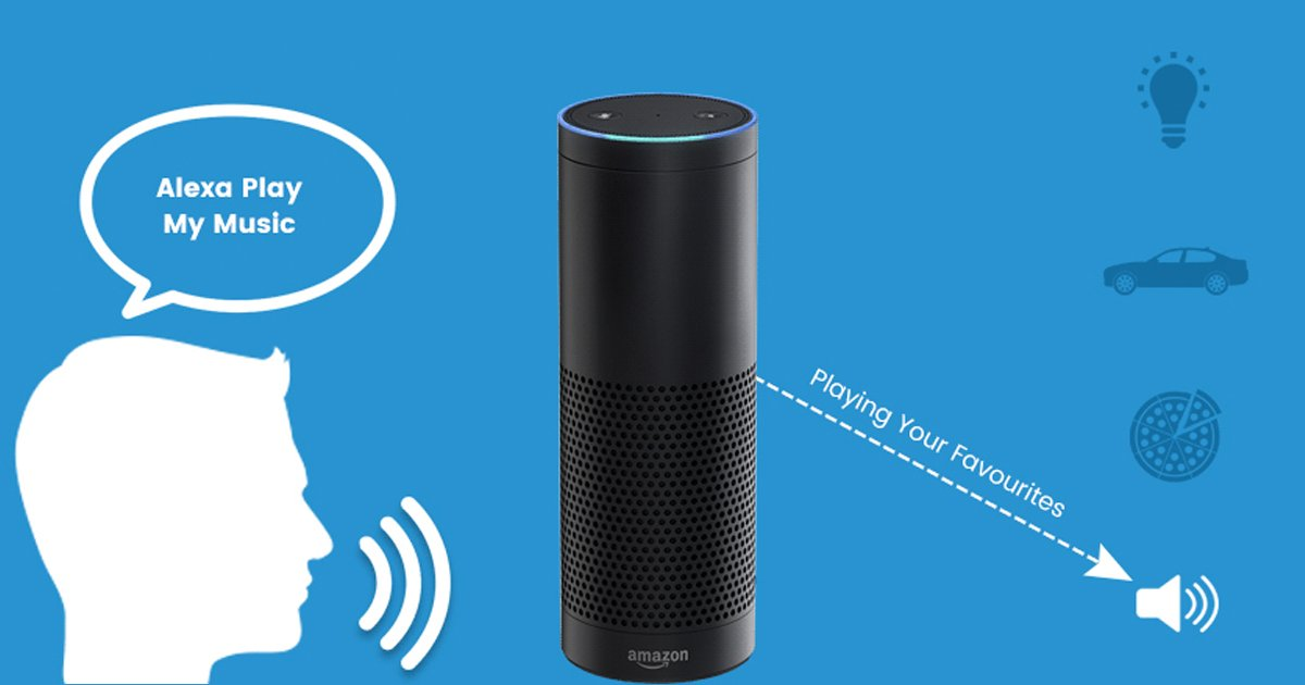 alexa-skill-development
