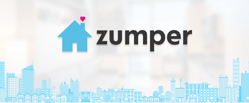 Zumper - Apartment Rental Finder