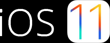 ios-11-app-logo