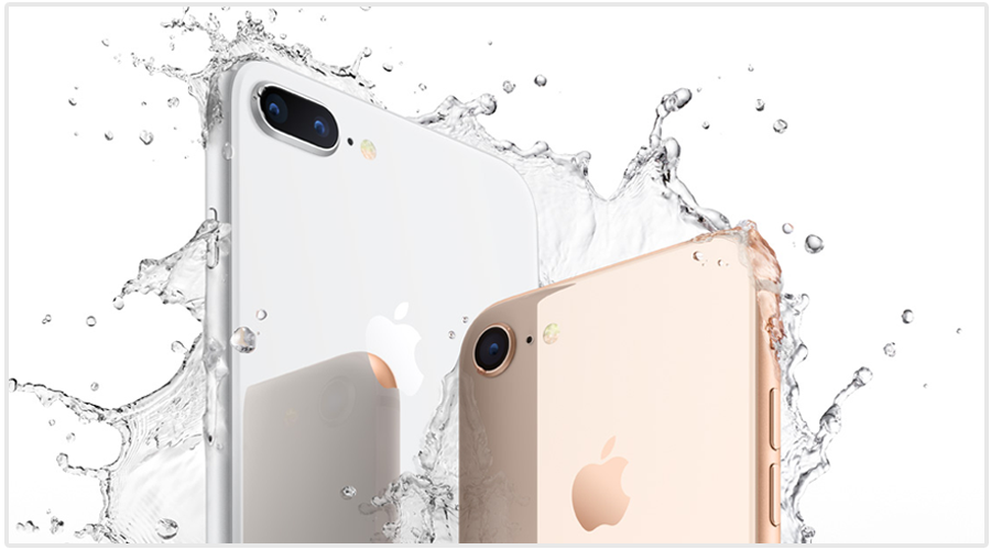 new features in latest iPhone