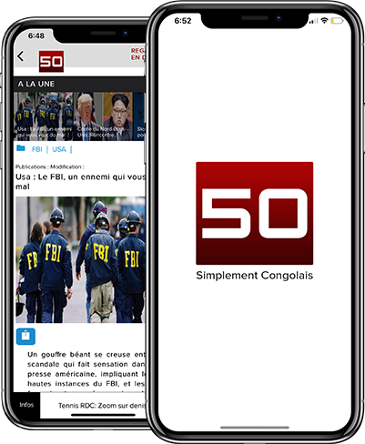 Build The Best News Channel Apps for iOS & Android