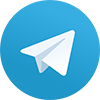 Telegram Chatting app