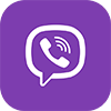 Viber Mobile Messaging App