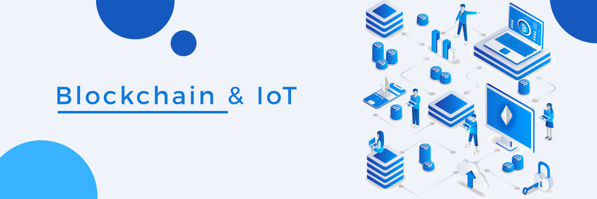 blockchain-iot-startups