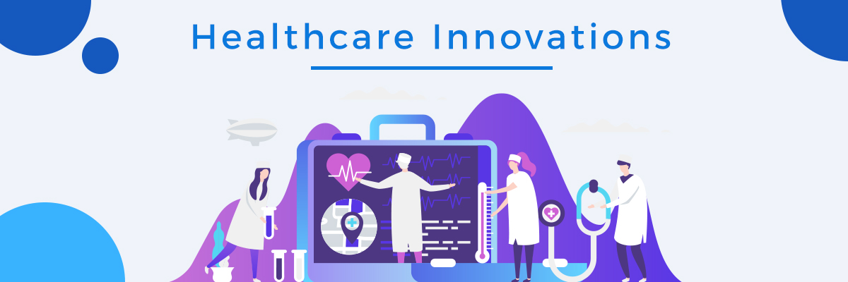 iot-healthcare-innovations