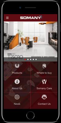 somany tiles app