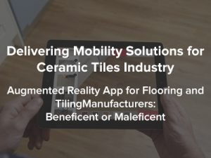 ceramics-and-augmented-reality-features