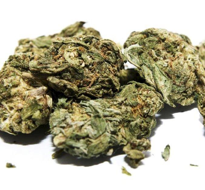 how to Start a Marijuana/Cannabis Business