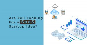 What are the benefits of SaaS over traditional software?