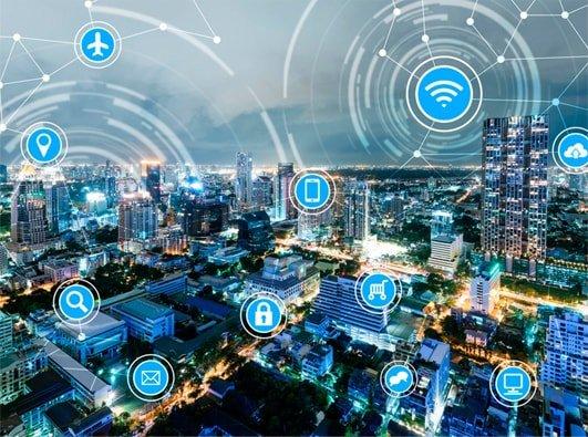 Voice Based & IoT Startup App Ideas 2019