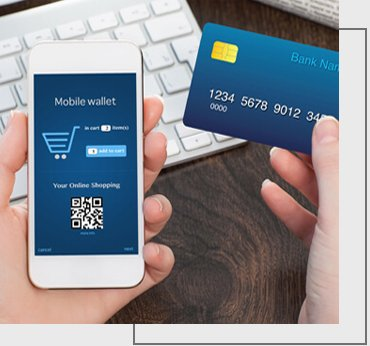 What is a Payment Gateway?