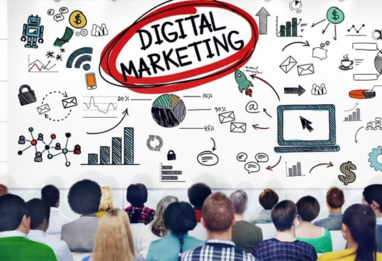 Digital-Marketing-Services for startups