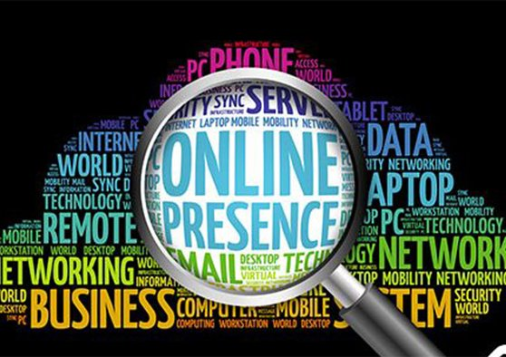 How to Make An Online Presence