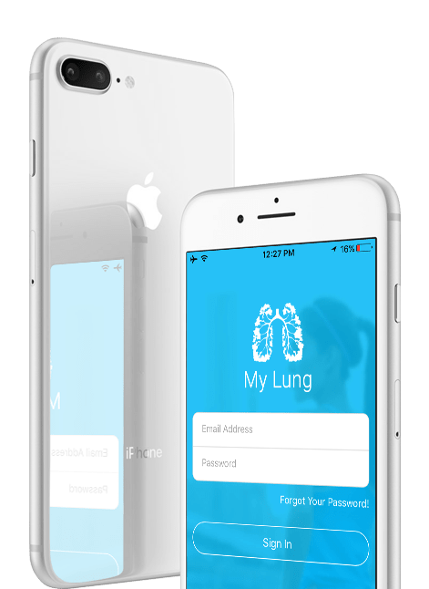 Health Management App Development Solutions