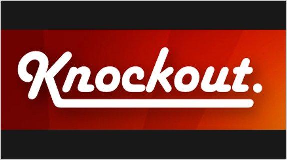 Knockout.JS Framework