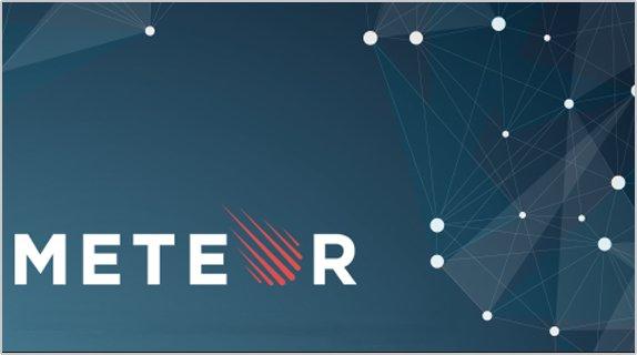 Meteor.JS Web Development