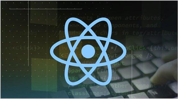 ReactJs for Frontend Development