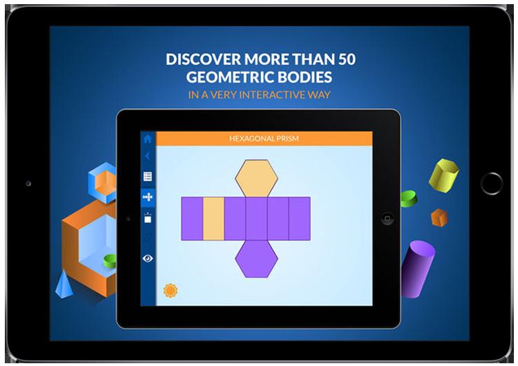 Arloon Geometry