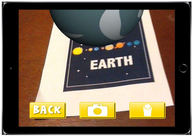Flashcards App