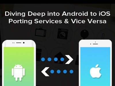 App Porting Services
