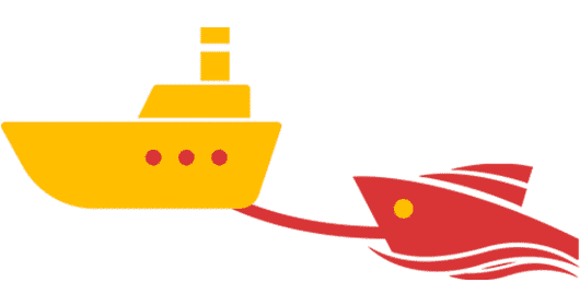 Boat Towing Service Business
