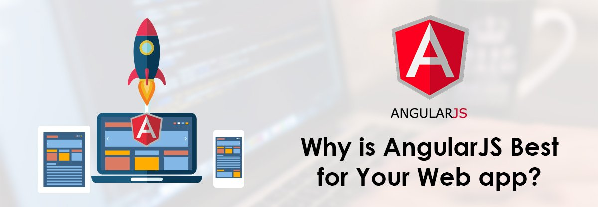 Why Use AngularJS