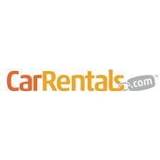 CarRentals