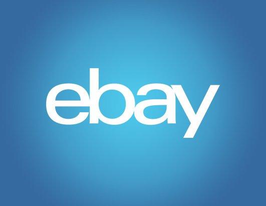eBay & Node.Js