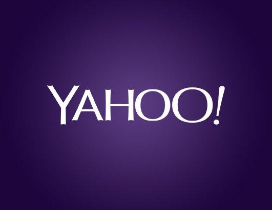Yahoo & Node.Js