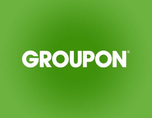 Groupon & Node.Js