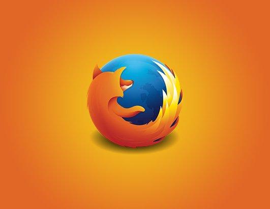 Mozilla & Node.Js