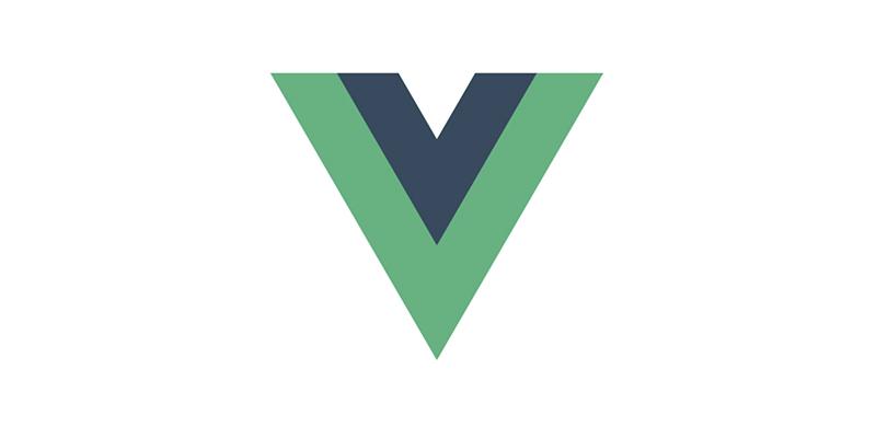 Vue.js JavaScript Framework