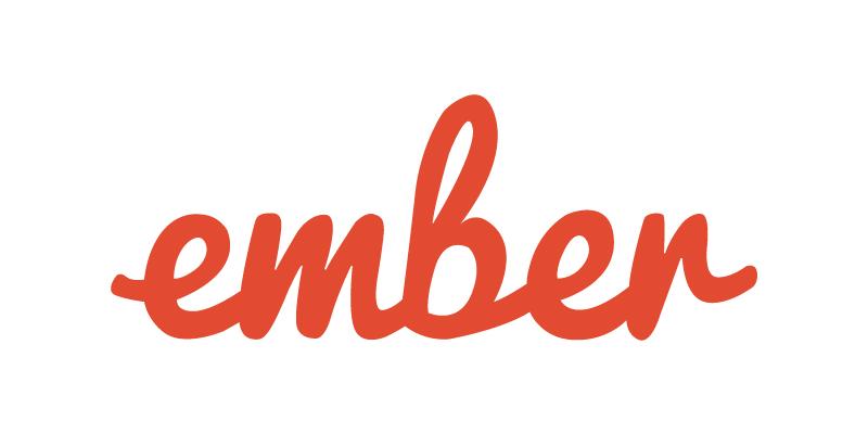 Ember.Js JavaScript Framework
