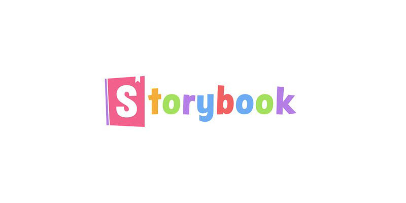 Storybook UI Development Environment