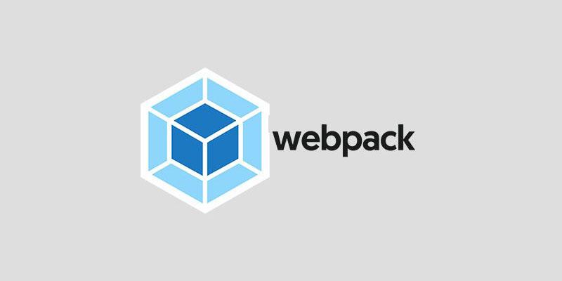 Webpack Asset Bundler