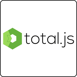 Total.js Best Node.Js Framework