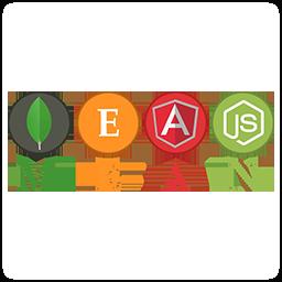 Mean.io Best Node.Js Framework
